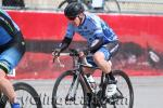 Rocky-Mountain-Raceways-Criterium-3-5-2016-IMG_3534