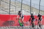 Rocky-Mountain-Raceways-Criterium-3-5-2016-IMG_3540