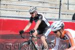Rocky-Mountain-Raceways-Criterium-3-5-2016-IMG_3541