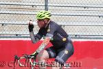 Rocky-Mountain-Raceways-Criterium-3-5-2016-IMG_3544