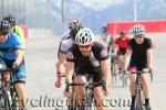 Rocky-Mountain-Raceways-Criterium-3-5-2016-IMG_3548