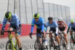 Rocky-Mountain-Raceways-Criterium-3-5-2016-IMG_3556