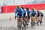 Rocky-Mountain-Raceways-Criterium-3-5-2016-IMG_3563