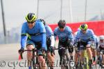 Rocky-Mountain-Raceways-Criterium-3-5-2016-IMG_3564