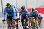 Rocky-Mountain-Raceways-Criterium-3-5-2016-IMG_3565