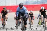Rocky-Mountain-Raceways-Criterium-3-5-2016-IMG_3598