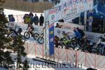 USAC Fat Bike Nationals Ogden Utah 2-27-2016