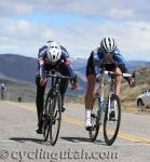East-Canyon-Echo-Road-Race-4-16-2016-ERICSLACKEASTCANYON