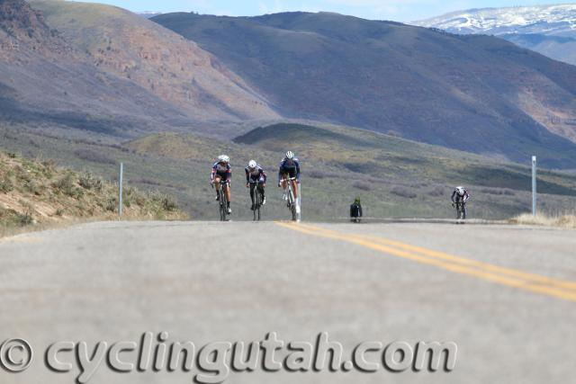 East-Canyon-Echo-Road-Race-4-16-2016-IMG_6914