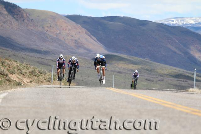 East-Canyon-Echo-Road-Race-4-16-2016-IMG_6919