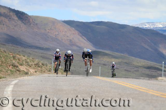 East-Canyon-Echo-Road-Race-4-16-2016-IMG_6921