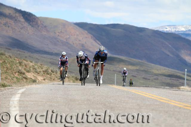 East-Canyon-Echo-Road-Race-4-16-2016-IMG_6926