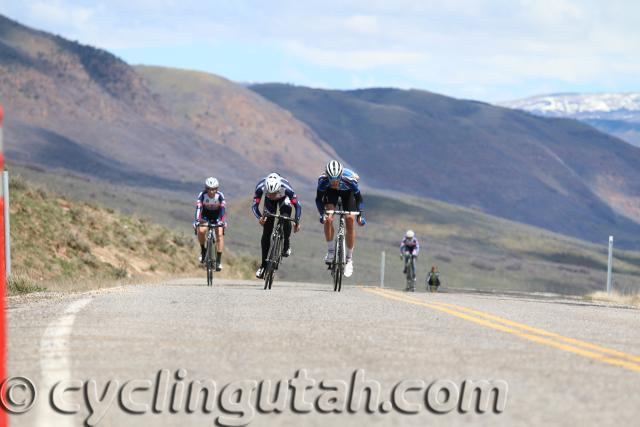 East-Canyon-Echo-Road-Race-4-16-2016-IMG_6927