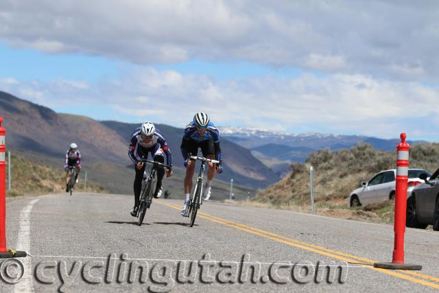 East-Canyon-Echo-Road-Race-4-16-2016-IMG_6940