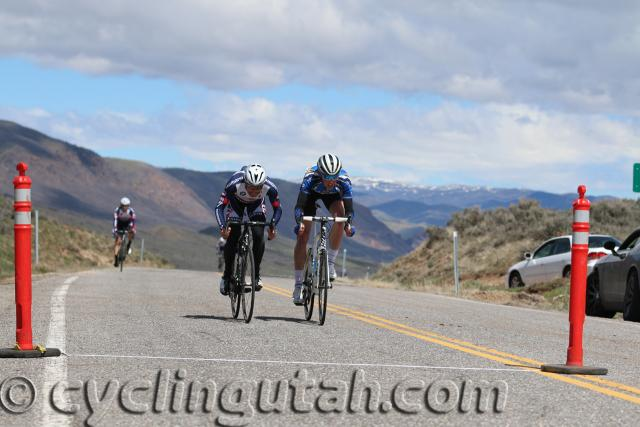 East-Canyon-Echo-Road-Race-4-16-2016-IMG_6941