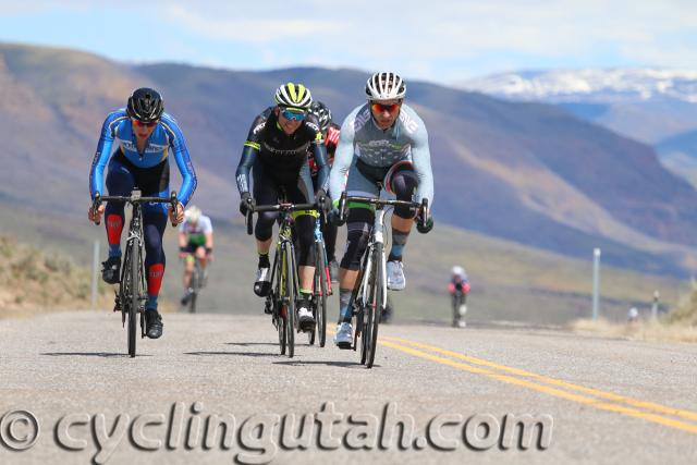 East-Canyon-Echo-Road-Race-4-16-2016-IMG_6949