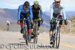 East-Canyon-Echo-Road-Race-4-16-2016-IMG_6951