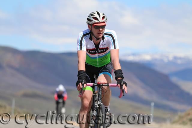 East-Canyon-Echo-Road-Race-4-16-2016-IMG_6952