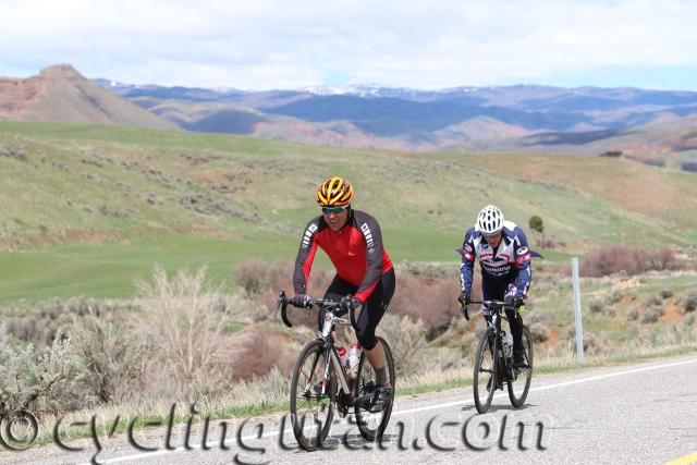 East-Canyon-Echo-Road-Race-4-16-2016-IMG_7127