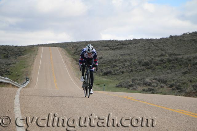 East-Canyon-Echo-Road-Race-4-16-2016-IMG_5942