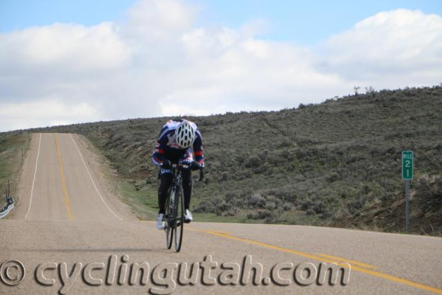 East-Canyon-Echo-Road-Race-4-16-2016-IMG_5944
