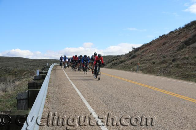 East-Canyon-Echo-Road-Race-4-16-2016-IMG_5956