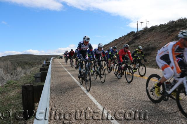 East-Canyon-Echo-Road-Race-4-16-2016-IMG_5968