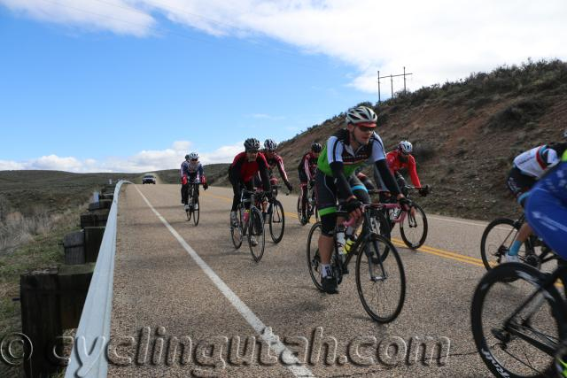East-Canyon-Echo-Road-Race-4-16-2016-IMG_5971
