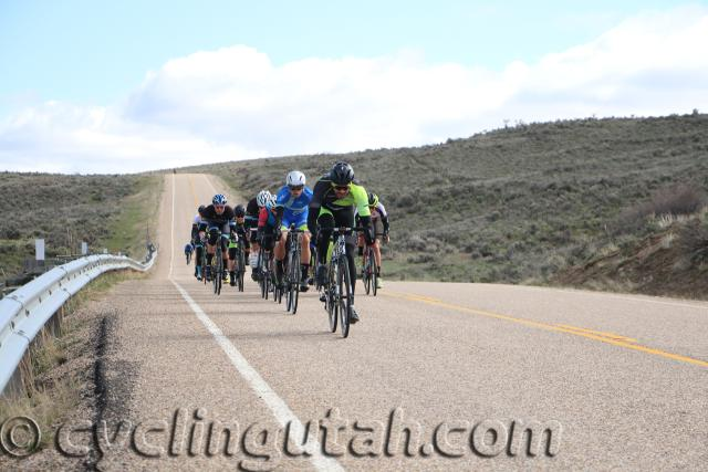 East-Canyon-Echo-Road-Race-4-16-2016-IMG_5984