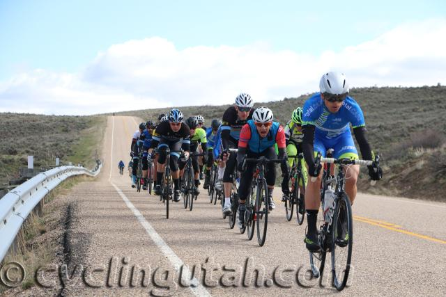 East-Canyon-Echo-Road-Race-4-16-2016-IMG_5988