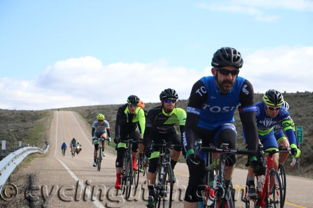 East-Canyon-Echo-Road-Race-4-16-2016-IMG_5995
