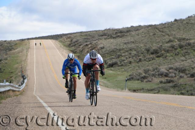 East-Canyon-Echo-Road-Race-4-16-2016-IMG_6007