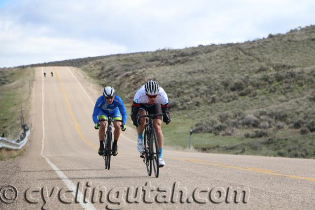 East-Canyon-Echo-Road-Race-4-16-2016-IMG_6008
