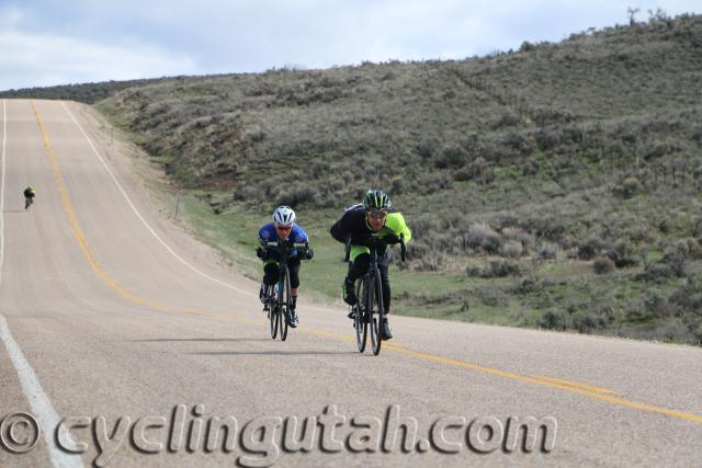 East-Canyon-Echo-Road-Race-4-16-2016-IMG_6013