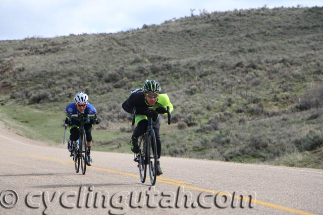 East-Canyon-Echo-Road-Race-4-16-2016-IMG_6014