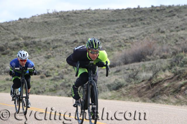 East-Canyon-Echo-Road-Race-4-16-2016-IMG_6016
