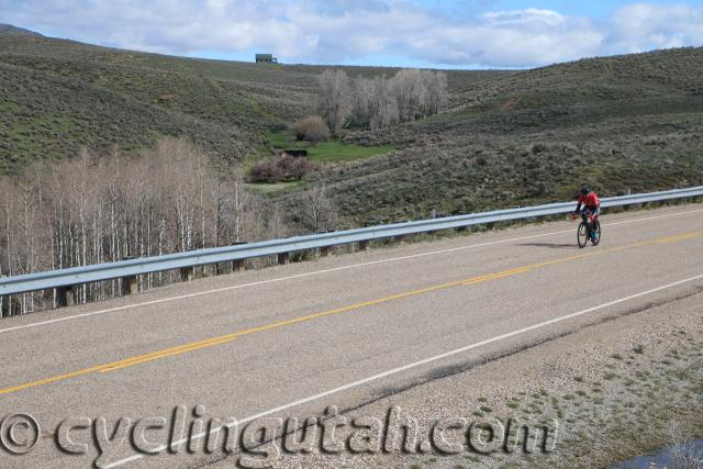 East-Canyon-Echo-Road-Race-4-16-2016-IMG_6028