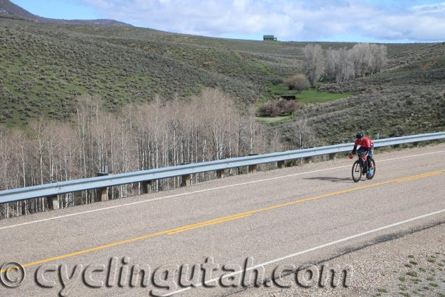East-Canyon-Echo-Road-Race-4-16-2016-IMG_6029