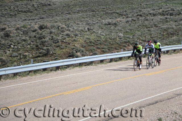 East-Canyon-Echo-Road-Race-4-16-2016-IMG_6033
