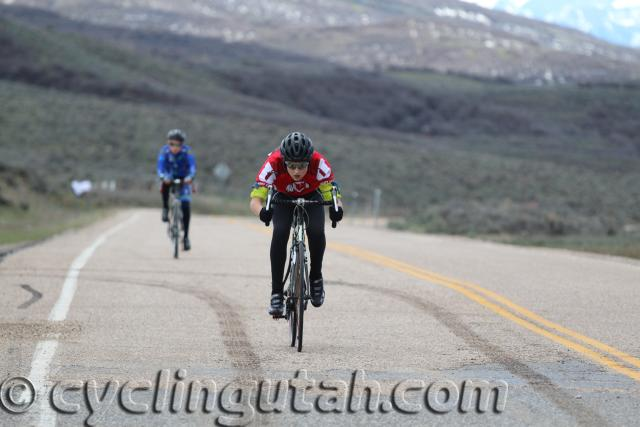 East-Canyon-Echo-Road-Race-4-16-2016-IMG_6899