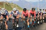 Rocky-Mountain-Raceways-Criterium-4-19-2016-IMG_7149
