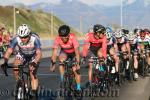Rocky-Mountain-Raceways-Criterium-4-19-2016-IMG_7150