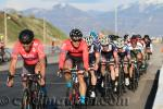 Rocky-Mountain-Raceways-Criterium-4-19-2016-IMG_7151