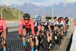 Rocky-Mountain-Raceways-Criterium-4-19-2016-IMG_7152