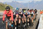 Rocky-Mountain-Raceways-Criterium-4-19-2016-IMG_7153