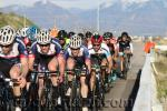 Rocky-Mountain-Raceways-Criterium-4-19-2016-IMG_7154