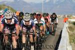 Rocky-Mountain-Raceways-Criterium-4-19-2016-IMG_7155