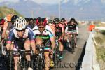 Rocky-Mountain-Raceways-Criterium-4-19-2016-IMG_7156