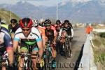 Rocky-Mountain-Raceways-Criterium-4-19-2016-IMG_7157