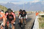 Rocky-Mountain-Raceways-Criterium-4-19-2016-IMG_7158